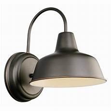 design house 1 light outdoor barn light reviews wayfair