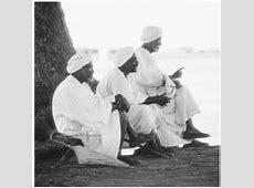 Islamic Dress Code for Men   Islamic fashion   Muslim men