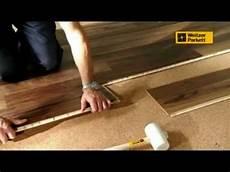 klick vinylboden verlegen anleitung abfluss reinigen mit