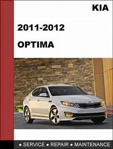 car repair manuals online pdf 2003 kia optima regenerative braking kia optima 2011 2012 technical workshop service repair manual mechanical specs
