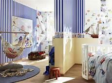 wandfarbe für jugendzimmer liebevolle kinderzimmer wandgestaltung welche lustige stimmung bringt kinderzimmer