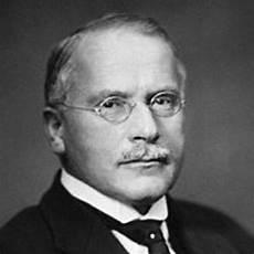 Jungs Malvorlagen Jung Philosophers Squared Carl Jung Probaway Hacks