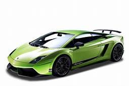 Lamborghini Gallardo Coupe 2003 2013 Review  Carbuyer