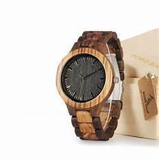 montre en bois homme montre en bois homme montre bracelet bois livraison