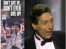 What Kind Of Cancer Did Jimmy V Have,What kind of cancer did Jimmy V die of? | Yahoo Answers|2020-12-05