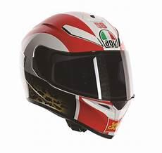 agv k3 sv simoncelli helmet simoncelli replica helmet agv