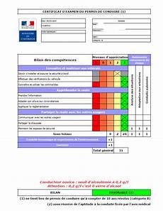 la r 233 ussite de nos 233 l 232 ves 224 l examen du permis auto