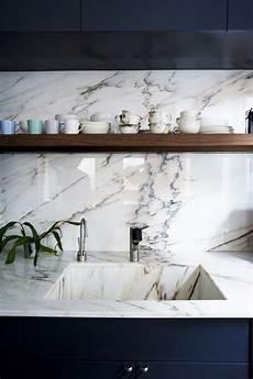 marmor reinigen hausmittel wie kann marmor reinigen und richtig pflegen