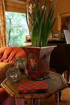 Bambus Vase 26 Tolle Bilder Zum Inspirieren Archzine Net