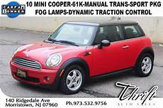 hayes car manuals 2010 mini cooper engine control find used 10 mini cooper 61k manual trans sport pkg fog ls dynamic traction control in