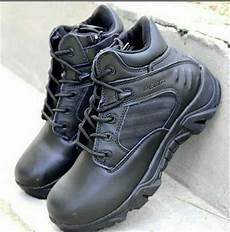 jual sepatu tactical delta 6 inchi di lapak ahda shop ahda shop