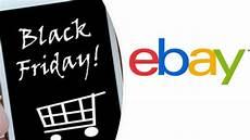Black Friday Ebay - black friday 2017 ebay sconti offerte e promozioni