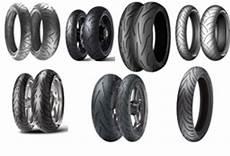 le bon pneu moto pour l hiver