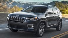 2019 jeep suv jeep launching subscription service in 2019 consumer reports