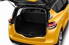 Renault Scenic Neuwagen Bis 28 Rabatt Meinauto De
