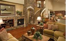 house interior design for living room 25 stunning home interior designs ideas the wow style