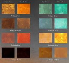 behr concrete stain colors manufactures of acid stains and most produce these basic colors