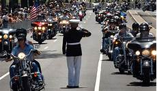 end of the roar rolling thunder to end after 2019