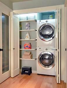 meuble pour superposer machine a laver et seche linge 89323 lave linge et s 232 che linge superpos 233 s bmz78 napanonprofits