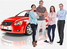 trade car insurance instant quote car insurance quotes ireland britton insurance car