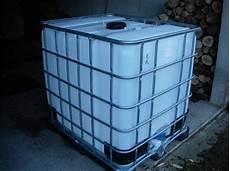 prix recuperateur d eau recuperateur d eau 1000l occasion d 233 shumidificateur