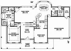 southern colonial house plans mint mill southern colonial home plan 087d 0485 house