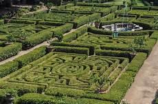 green fingered aristocrats the 4 best renaissance gardens near rome lazio explorer