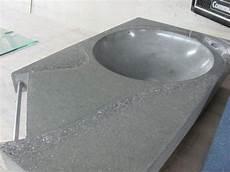 beton waschbecken selber machen in 2020 waschbecken