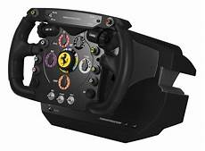 f1 lenkrad ps4 thrustmaster f1 wheel integral t500 rs base and