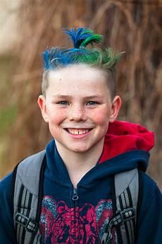 boys short haircut styles 7 lovely short haircuts for school boys 2018