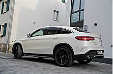 gle 63 amg coupe s mercedes luxus suv 585 ps