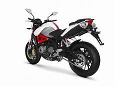 Benelli Bn 600 Picture