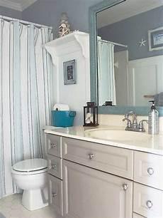 Bathroom Upgrade Ideas 6 Diy Ideas To Upgrade Your Bathroom