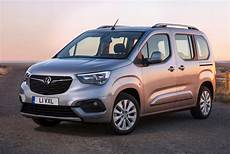 2019 opel combo top photo car release date and news