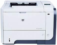 hp laserjet p3015 printer driver