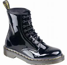 stiefel boots doc martens dr martens 1460 boots gr 38