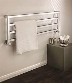 radiateur electrique horizontal radiateur seche serviette horizontal electrique