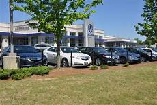 jackson acura car dealership in roswell ga 30076 kelley blue book