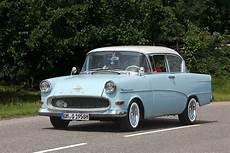 Opel Rekord P1 - file opel rekord p1 bj 1958 foto sp 2016 06 05 jpg