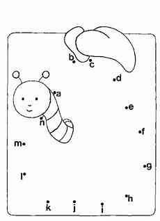 german phonics worksheets 19703 abc wormuit zw gif 488 215 677 boys learning dots free handwriting worksheets
