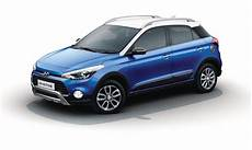 2019 hyundai i20 active next hyundai i20 active likely to launch before all