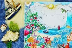 Winter Malvorlagen Instagram Pin By S On Berman Coloring Books Color