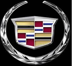 Logo Voiture L Origine Des Logos
