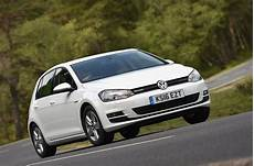 volkswagen golf 1 0 tsi term test review