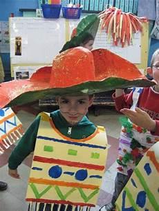 Malvorlagen Karneval Jakarta 167 Besten Kinder Der Welt Bilder Auf