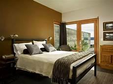 Couples Bedroom Ideas