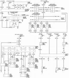 1995 mercury tracer fuse box diagram 94 mercury wiring diagram wiring diagram networks