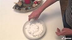 Keine Wei 223 E Weihnacht So Kann Schnee Selber Machen