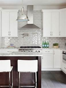 Subway Tile Backsplash Ideas For The Kitchen Kraus Designs House Renovation Before And