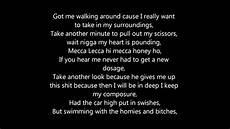 r7apsh fast rap lyrics twisted tounge lyrics
